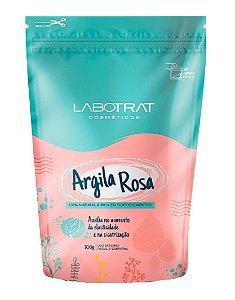 LABOTRAT Argila Rosa 100g