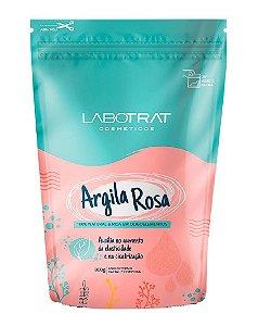 LABOTRAT Argila Rosa 300g