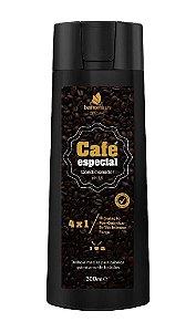 BARROMINAS Café Especial Condicionador 300ml