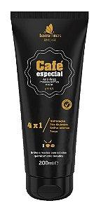 BARROMINAS Café Especial Defrizante 200ml