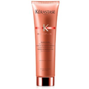 Kérastase Discipline Oléo-Curl Leave-in150ml