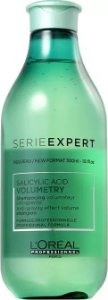L'Oréal Professionnel Expert Volumetry Shampoo 300ml