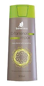 BARROMINAS D-Pantenol Repair Condicionador 300ml