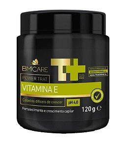 BARROMINAS T+ Power Trat Vitamina E 120g