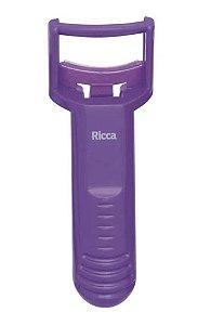 RICCA Modelador de Cílios Curvex Lilás 739