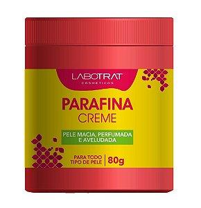 LABOTRAT Creme Parafina 80g