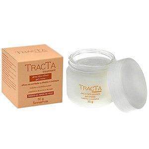 Tracta Treatment Gel Creme Área dos Olhos - 30g
