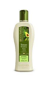 Bio Extratus Abacate Pós-Química Shampoo - 250ml
