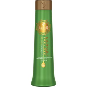 Haskell Argan Shampoo - 500ml