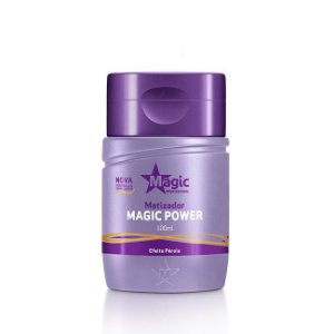 Magic Color Power Matizador Efeito Pérola 100ml