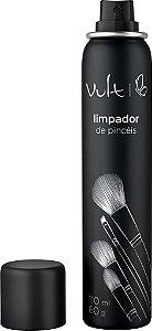 Vult Limpador de Pincéis - 110ml