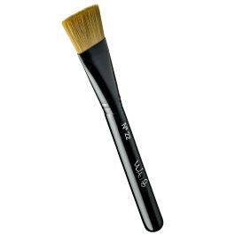 VULT MAKE UP Pincel para Base Flat n°22
