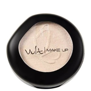 Vult Make Up Sombra Uno CI-05 Cintilante 3g