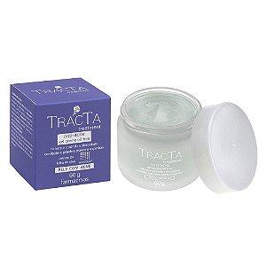 Tracta Tratamento Pele Anti Acne Gel Creme Oil Free - 60g