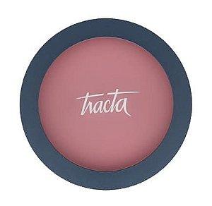TRACTA Blush HD Ultrafino Matte 10 Hibisco 5g