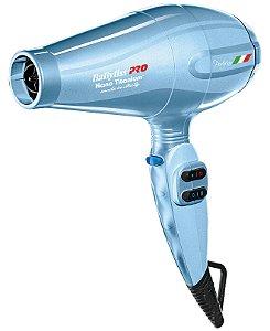 Secador de Cabelo Babyliss Pro Portofino 6600 2000W