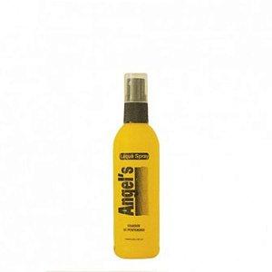 Angel's Laque em Spray - 80ml