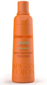 RICHÉE Professional Argan Ojon Condicionador 250ml