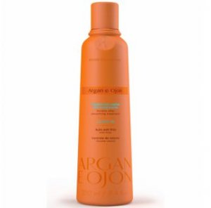 Richée Professional Argan Ojon Leave-In- 250ml