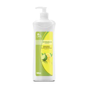 YAMÁ Shampoo Antirresíduos 900ml