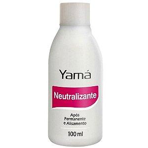 YAMÁ Neutralizante 100ml