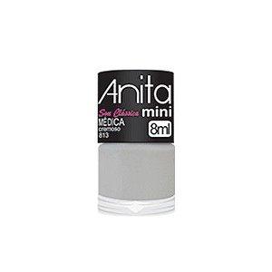 Anita Mini Esmalte Médica - 813