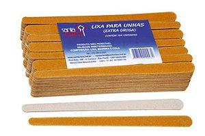 Santa Clara Lixa Popular 144Un (100)