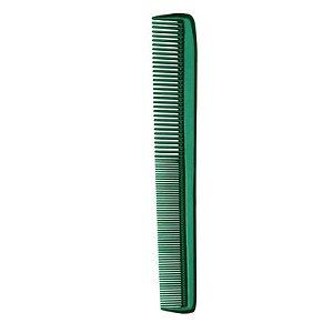 SANTA CLARA Pente Masculino de Plástico cores sortidas (265)