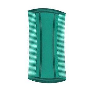 SANTA CLARA Pente para Piolho Plástico (405)