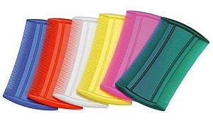 Santa Clara Pente Piolho Plástico (405)