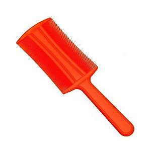 SANTA CLARA Pente Plástico para Piolho 1un (775)