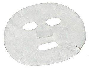 Santa Clara Máscara Descartável TnT 20Un (1330)