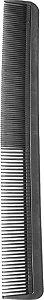 SANTA CLARA Pente Profissional para Corte Long Plástico (2178)