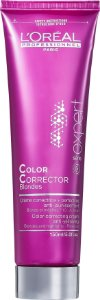 L'ORÉAL PROFESSIONEL Expert Color Corrector Blondes 150ml