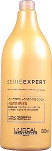 L'ORÉAL PROFESSIONEL Expert Nutrifier Shampoo 1.500ml