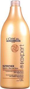 L'Oréal Professionnel Expert Nutrifier Condicionador 1.500ml