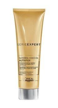 L'ORÉAL PROFESSIONEL Expert Nutrifier Glycerol + Coco Oil Creme para Pentear 150ml
