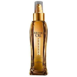 L'Oréal Professionnel Mythic Oil Óleo Nut - 100ml