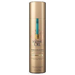 L'Oréal Professionnel Mythic Oil Brume Dry Condicionador - 90ml