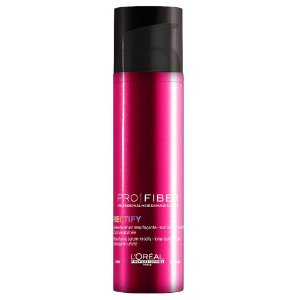L'Oréal Professionnel Pro Fiber Rectify Leave-In - 75ml