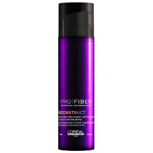L'Oréal Professionnel Pro Fiber Reconstruct Leave-In - 75ml