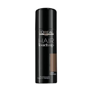 L'Oréal Professionnel Hair Touch Up Dark Blonde - 75ml