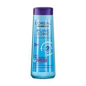 L'Oréal Paris Tônico Pure Zone Adstringente Anti-Cravos Passo 2 - 200ml