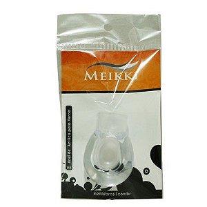 Meikki Anel Henna Acrilico (MK0238)