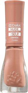 Dailus Esmalte Cremoso Crema 006