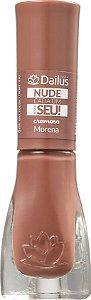 Dailus Esmalte Cremoso Morena  010