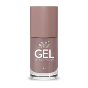 Bella Brazil Esmalte Gel Pop 815 - 8ml