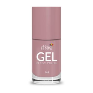 BELLA BRAZIL Esmalte Gel Sertanejo 805 - 8ml