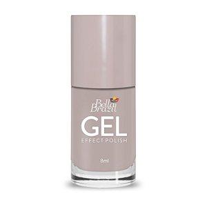 Bella Brazil Esmalte Gel Xote 803 - 8ml