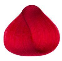 BIO EXTRATUS Color Coloração Permanente 0.6 Intensificador Vermelho
